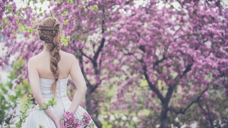 かぶらない結婚祝い5選!選ぶときのポイントも3つ解説