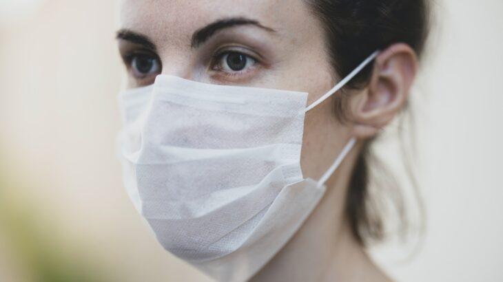 夏用マスクはなにがおすすめ?日本製の人気マスクを一挙紹介!