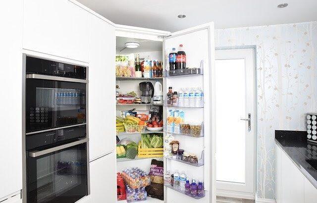 冷蔵庫マットは必要ない!?いらない理由&買った人の喜びの声を大公開!
