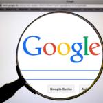 Google広告のメリット・デメリットは?わかりやすく解説!