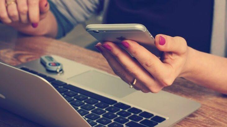 【就活】精密性格診断おすすめ9選!無料・アプリ・当たると評判のサイト紹介