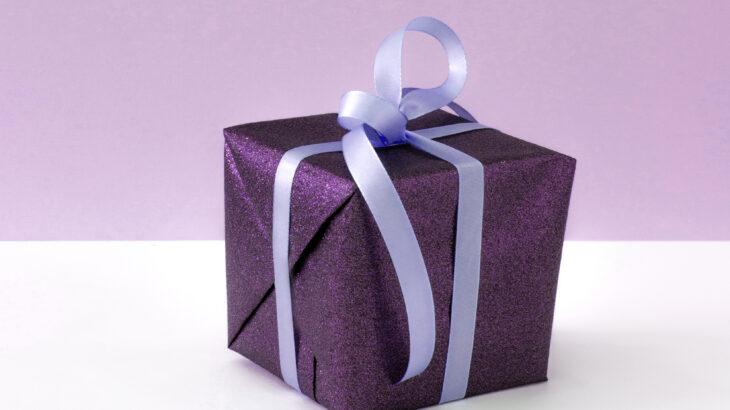 【予算10000円】女性に渡すセンスのいいプレゼントをご紹介します!