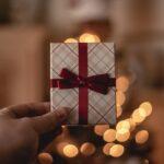 500円で女性にちょっとしたプレゼントを贈るなら?おすすめのプレゼント紹介!