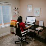 女性におすすめの自宅用デスクチェアはどれ?タイプ別おすすデスクチェア紹介!