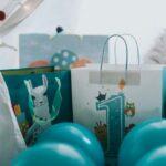1歳の誕生日にちょっとしたプレゼント男の子・女の子、価格別に紹介!