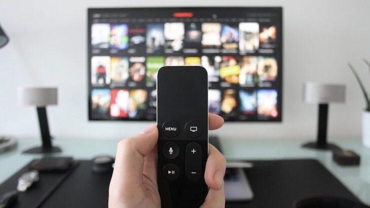 アンドロイドテレビのメリット・デメリットは?買って損しないおすすめのアンドロイドテレビ紹介