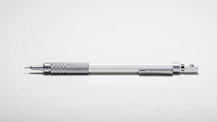 勉強におすすめの値段の安いシャーペン紹介!書きやすい・疲れない・おしゃれなシャーペンも