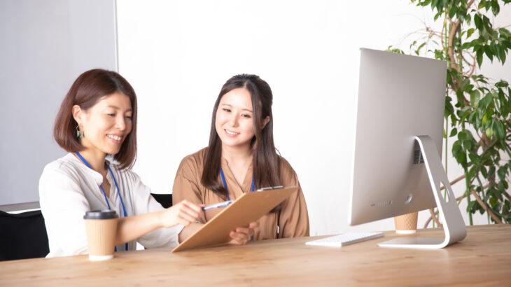 職業訓練だけじゃない!沖縄でプログラミングを学ぶ方法をご紹介
