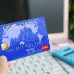 【最新】クレジットカード還元率の鬼も納得!究極の1枚と2枚目最強の組み合わせはコレだ