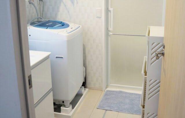 おすすめの縦型洗濯機10選!8キロ・10キロ&一人暮らし向けなど紹介