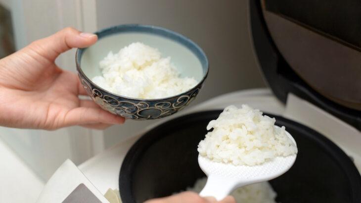 【最新】おいしく炊ける圧力ih炊飯器ランキング5選!家電マニアが選んだおすすめ炊飯器