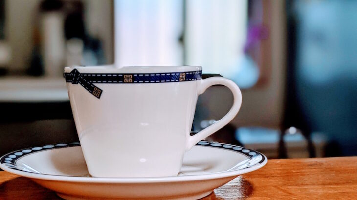 メリタコーヒーメーカー
