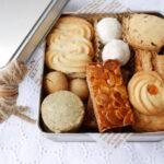 【口コミ高評価】日本一美味しいお菓子厳選9選!お取り寄せできるスイーツ特集