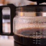 ツインバードコーヒーメーカー
