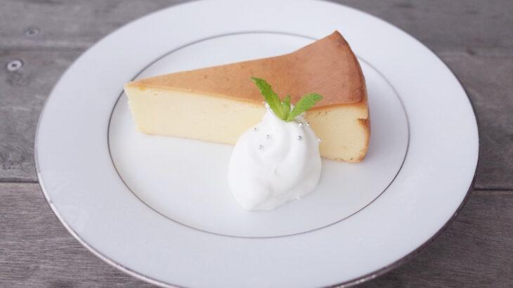 芸能人お取り寄せ【絶品チーズケーキ9選】日本全国の銘店チーズケーキ紹介!