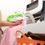 アイリスオーヤマのおすすめ洗濯機3つと使ってみた人の感想