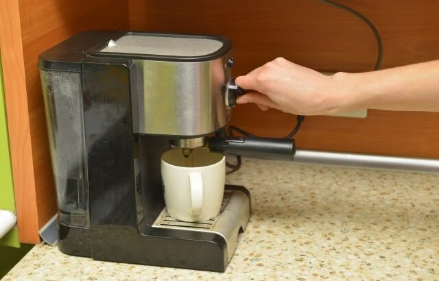 コーヒーメーカーの人気ランキング!美味しいと評判のものなど10商品を紹介