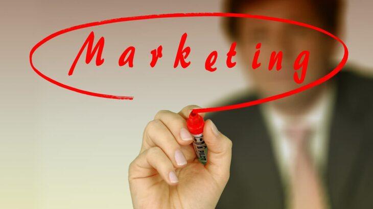 【厳選】おすすめのWebマーケティング代行10社を一挙紹介