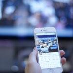 【簡単】スマホの画面をテレビに映す方法「android&iphone編」必要なものまとめました!
