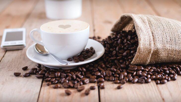 【お手入れ簡単!】おすすめのコーヒーメーカー9選をこだわりに合わせて紹介