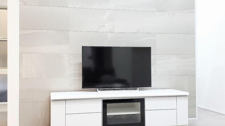 【保存版】テレビサイズ表一覧!部屋に合わせたサイズ・インチを解説します