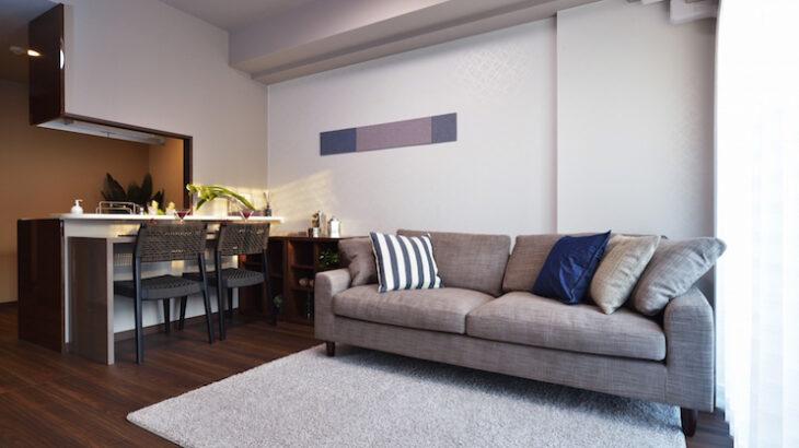 【2021最新】14畳におすすめのエアコン9選!寝室・型落ち・電気代が安い順に紹介します