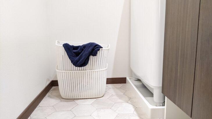 マクスゼン洗濯機はうるさい?評判口コミ・エラーコード対処法やおすすめ機種解説します