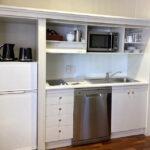 【2021最新】小型冷蔵庫おすすめ12選!安い・おしゃれ・静音で霜取り不要機種紹介