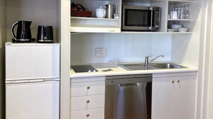 小型冷蔵庫おすすめ