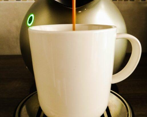 口コミのいい美味しいコーヒーメーカー9選を紹介