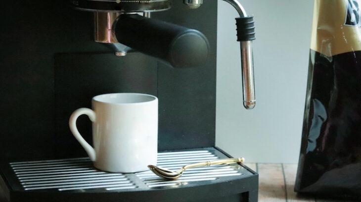 【2021最新】全自動コーヒーメーカーおすすめ6機種!人気のアイリスオーヤマ・デロンギなど紹介