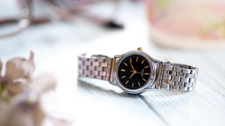 【2021最新】ぼったくり時計ランキング!買ってはいけない高級時計ブランド元バイヤーが暴露