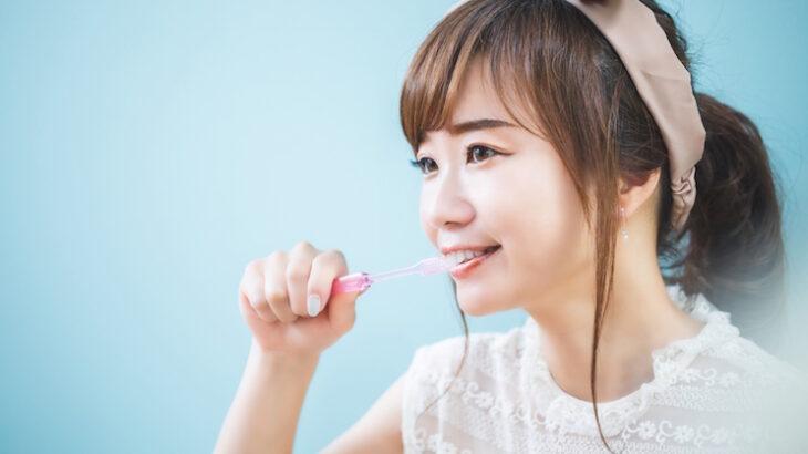 歯医者は電動歯ブラシを使わない?歯茎下がる・歯石取れるは本当?デメリットとは