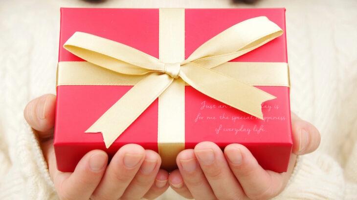 【最新】60代女性&お義母さんにおすすめのプレゼント12選!もらって嬉しい食べ物・家電・健康グッズなど