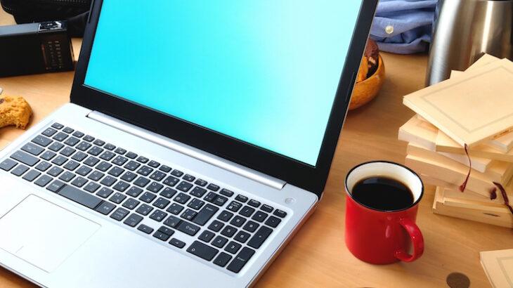 【2021最新】コスパ最強ノートパソコンおすすめ!ビジネス・初心者用紹介!買ってはいけないPC特徴も解説