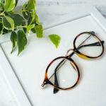 【2021年最新】メガネ買うならどこがいい?ZoffとJINSどちらがいいの?眼鏡屋チェーン店ランキング