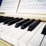 買ってはいけない電子ピアノ!買ってよかった電子ピアノの選び方とおすすめ紹介