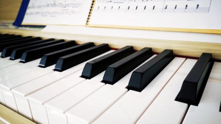 【2021最新】買ってはいけない電子ピアノの特徴とは?買ってよかった電子ピアノの選び方とおすすめ紹介