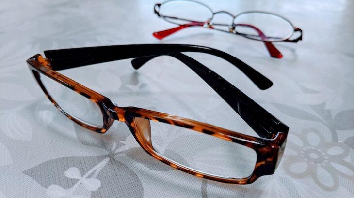 【最新】コスパ最強のメガネチェーン店を眼鏡マニアが紹介!安くて軽いブランドメガネ紹介