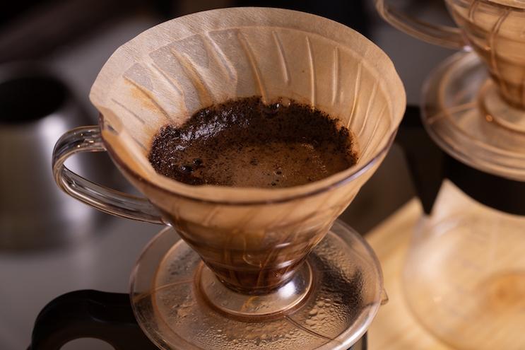 全自動コーヒーメーカーのデメリット