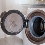 【2021最新】洗濯機おすすめメーカー5選!ドラム式・縦型で長持ち機種紹介