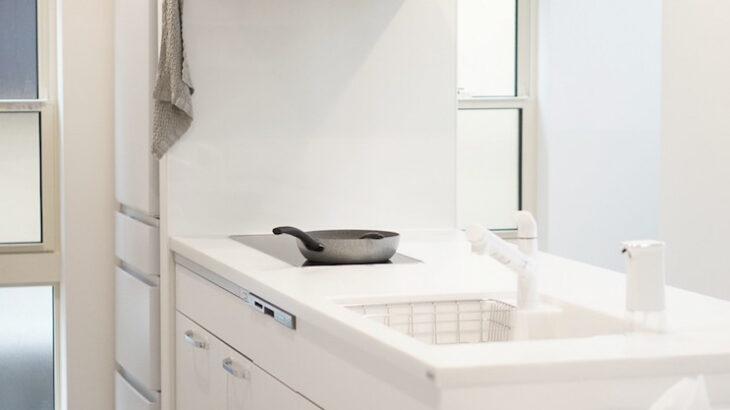 アクアの家電『評判・口コミ』洗濯機壊れやすい⁉︎冷蔵庫冷えない⁉︎購入者のリアルな声まとめ