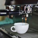 アイリスオーヤマのコーヒーメーカーは買い?他社製品との違いやおすすめ商品、購入方法を紹介!