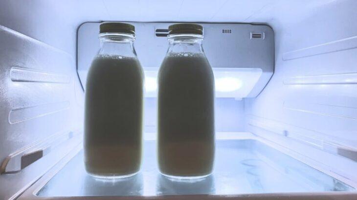 【口コミ多数】ドンキホーテのおすすめ冷蔵庫4選!大型から安い冷蔵庫まで品揃え豊富