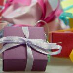 自分の欲しいものがわからない誕生日プレゼントはなにをリクエストすればよい?選び方とおすすめのプレゼント紹介!