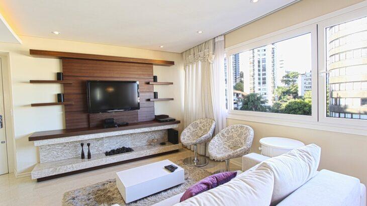 6畳の部屋に合うテレビはどれ?上手な選び方のポイントや型別おすすめテレビを解説