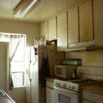 【買い時!】冷蔵庫が安い絶妙な時期を4つ紹介。買うならどこが安いかも教えます