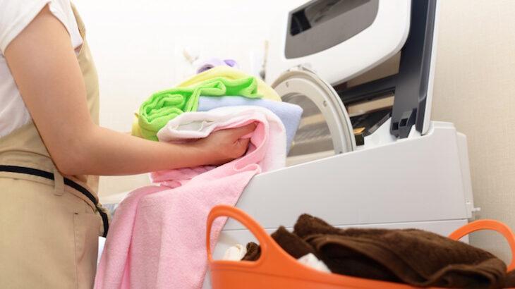 シャープの洗濯機穴なし槽はダメ?3つのデメリット解説&口コミ評判「買ってはいけない洗濯機の特徴とは?」