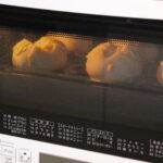 アイリスオーヤマのおすすめオーブンレンジ5選!人気ランキング・価格から徹底比較