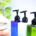 使ってはいけないシャンプーの特徴とは?美容師おすすめシャンプーランキング5選!